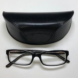 🕶️Dolce&Gabbana DD1180 Eyeglasses/722/TIE624🕶️